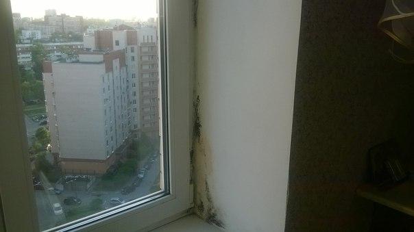 Монтаж окна ПВХ дешево