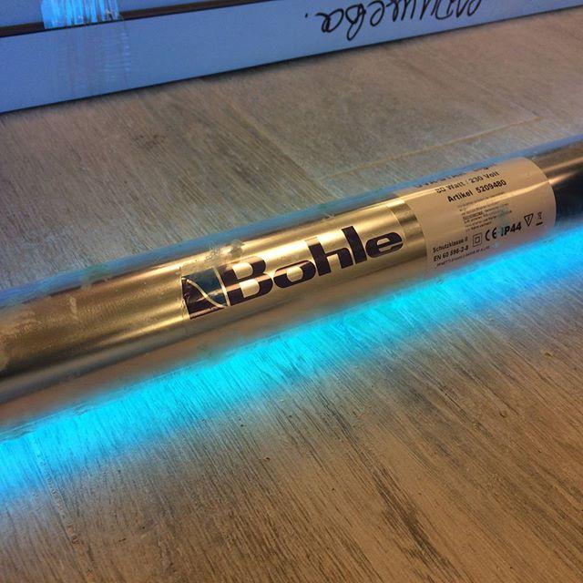 #БрауниАрт УФ лампа для полимера