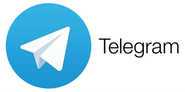 گروه تلگرامی پیمانکاران Скачать تلگرام پرو ( تلگرامی با کلی استیکر) APK v1.0 для Андроид - другое скачать бесплатно.